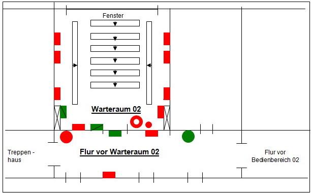 kfz zulassungsstelle kreuzberg berlin plakat werbung. Black Bedroom Furniture Sets. Home Design Ideas