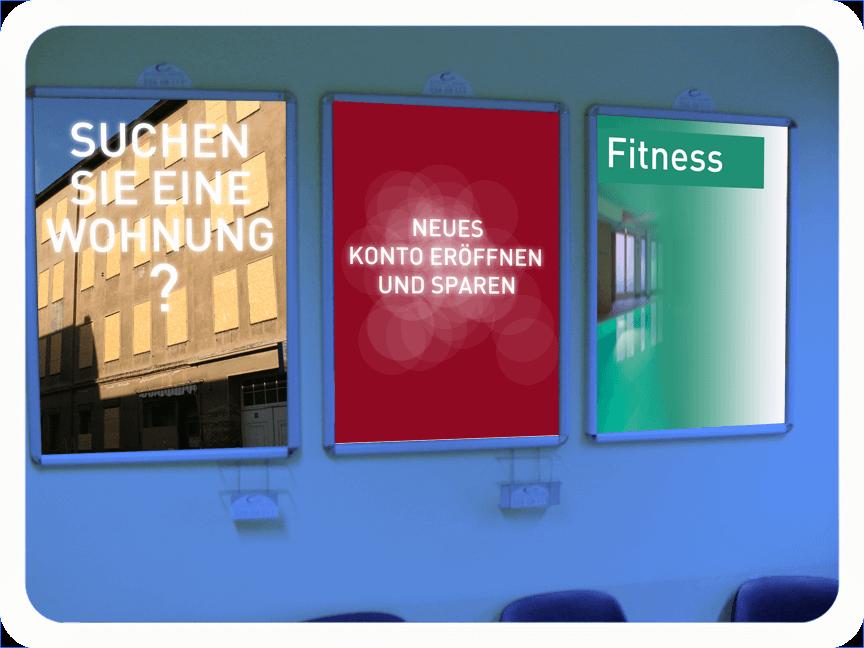 standesamt kreuzberg berlin plakat und poster werbung. Black Bedroom Furniture Sets. Home Design Ideas