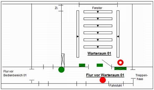 kfz zulassungsstelle kreuzberg. Black Bedroom Furniture Sets. Home Design Ideas