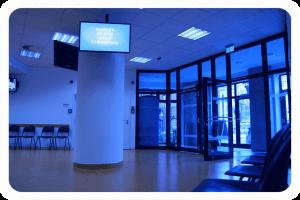 CMS_Warte-TV_Lich