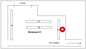 CMS_Warte-TV_Skizze_Jobcenter_Spandau_WR01