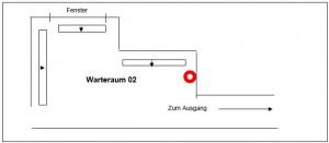 CMS_Warte-TV_Skizze_Jobcenter_Spandau_WR02